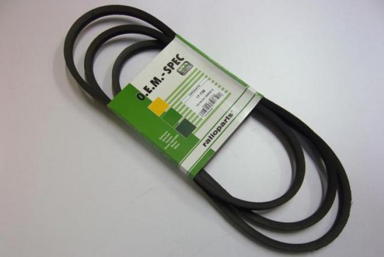 82004602//3 Clutch Cable Fits Castel Garden TC122 Lawnmower